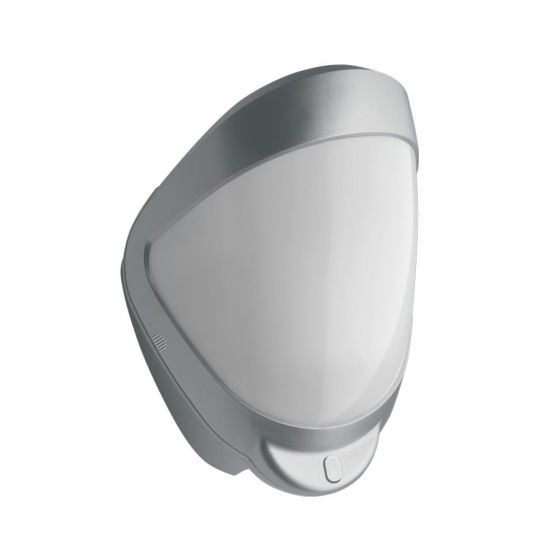 GE Security Interlogix DI601-WT Walk Tester for DI601 AND DDI602 Series DI601-WT by Interlogix