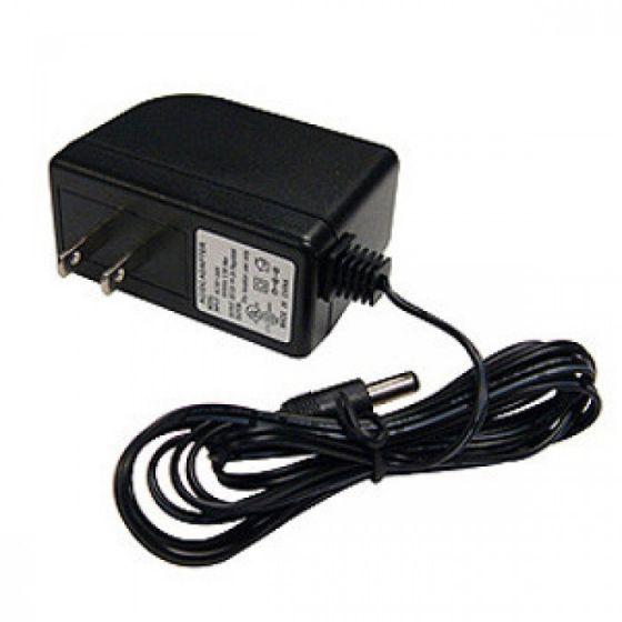 Cantek CTW-T1000 12VDC 1 Amp, UL CTW-T1000 by Cantek