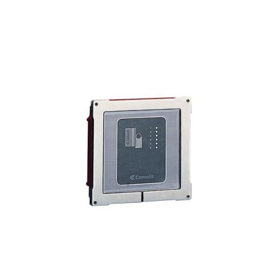Comelit 3195 Vandalock Electronic Key Module For Vandalcom 3195 by Comelit
