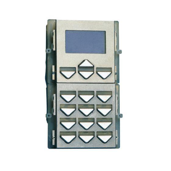 Comelit 3370 Powercom ViP Digital Call Module 3370 by Comelit