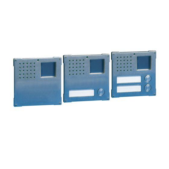 Comelit 3269-1 Vanalcom 1 P.B. Module for ViP 3269/1 by Comelit