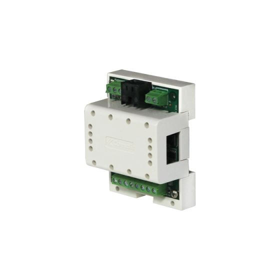 Comelit 1443 ViP Series Relay Actuator Module 1443 by Comelit