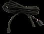RVS Systems RVS-127-4-GPS Blind Spot Sensor System with Secure-Sleep RVS-127-4-GPS by RVS Systems