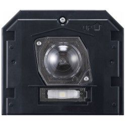 Aiphone GT-VA Camera Module for GT Entrance Panel GT-VA by Aiphone