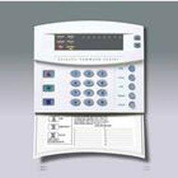 Interlogix NX-1308E 8-Zone LED Keypad NX-1308E by Interlogix