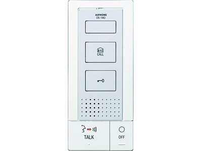Aiphone DB-1MD Open Voice Master Station DB-1MD by Aiphone