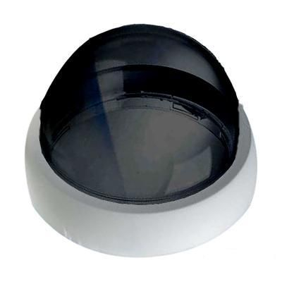 Bosch VGA-BUBBLE-CTIR Tinted Rugged Dome Bubble for AutoDome Cameras VGA-BUBBLE-CTIR by Bosch