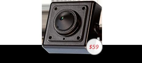 mniboard cameras special