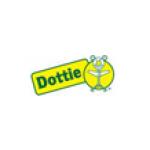 LH Dottie