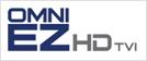 EZ-HDTVI