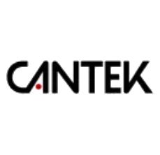 Cantek