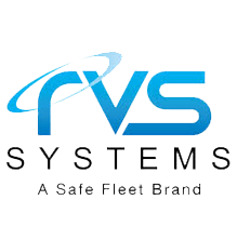 RVS Systems