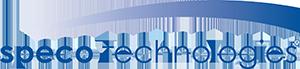 Speco Technologies - speco cameras